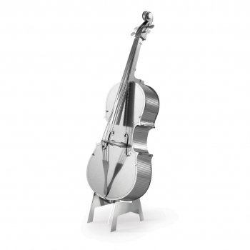 Metal Earth™ Bass Fiddle