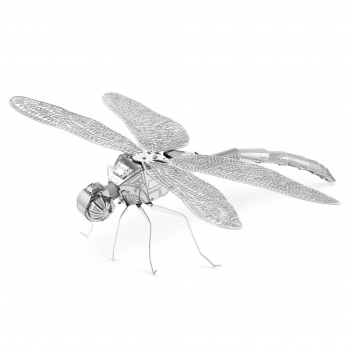 Metal Earth™ Dragonfly